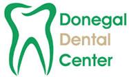 Donegal Dental Center P.C. Logo